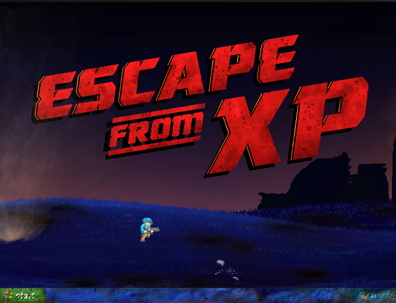 escape_from_xp_op